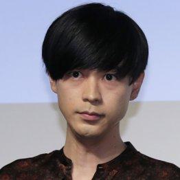 NHK朝ドラ「おちょやん」はドラマ界にとって大収穫だった