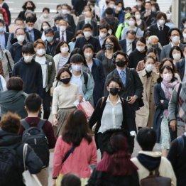 菅政権不支持47% コロナ対応「評価しない」71% 共同調査