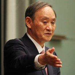 誰もが意識し始めた「五輪中止」と菅内閣の「総辞職」