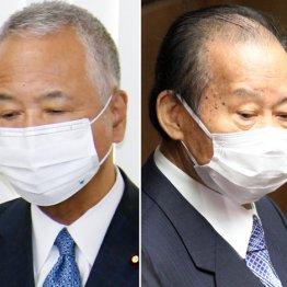 1.5億円めぐり二階サイド爆弾発言 選対委員長が広島を担当