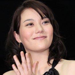 「ここぼく」鈴木杏ら脇役輝かせる脚本・渡辺あや氏の絶妙