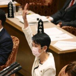 東京五輪は中止か開催か…結論だけを争う不毛論議の異常