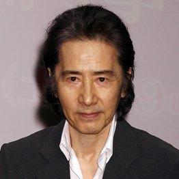 追悼・田村正和 際立ったプロ意識と私生活を見せない美学