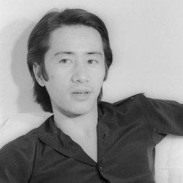 梶芽衣子主演「女囚さそり」第4弾の田村正和さんがいい