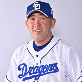 中日門倉二軍コーチの失踪退団「LINEは既読」と知人明かす