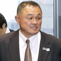 JOC山下会長は五輪が日本にとっていかに必要かを示すべき