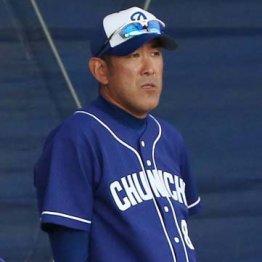 元中日門倉コーチの失踪に別の謎 ワイドショーも参戦し…