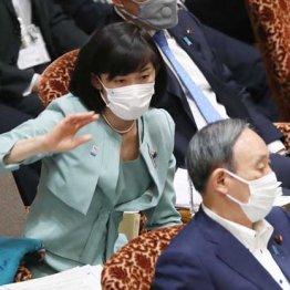 「人柱」が耐えても待っているのは東京五輪強行の感染爆発