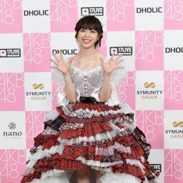 "AKB48は大転換期に ""本家""が抱える苦悩と再浮上へのヒント"