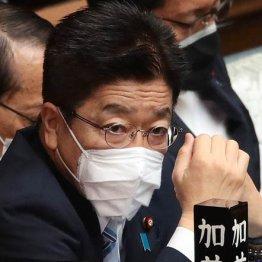 神戸で新タイプ発見 国産変異株脅威が現実味を帯びてきた