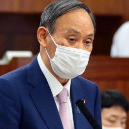「ワクチン途上国」の日本がCOVAXに10億ドル拠出のナゼ