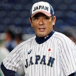 侍J投手陣は各球団エース級を集めれば勝てるわけではない