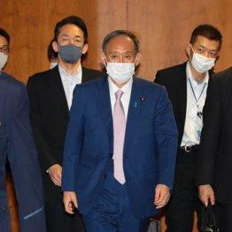 安倍・菅政治の大罪 「正直者がバカを見る」ひどい世の中