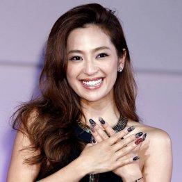 中村アン、桜井ユキ…春の連ドラは「2番手女優」が面白い