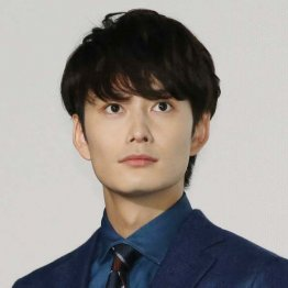 岡田将生「熱愛報道」でも好感度をキープできる役者の凄み
