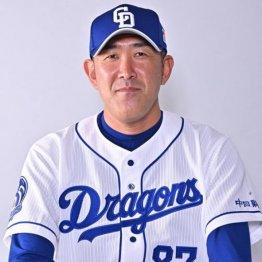 失踪の門倉健氏は無事…妻の二度のブログ更新で拭えぬ疑念