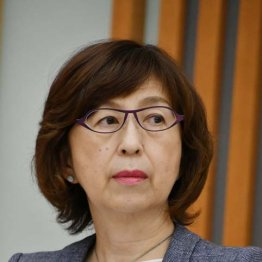 DeNA南場智子氏 女性初副会長就任の裏に自前主義の限界