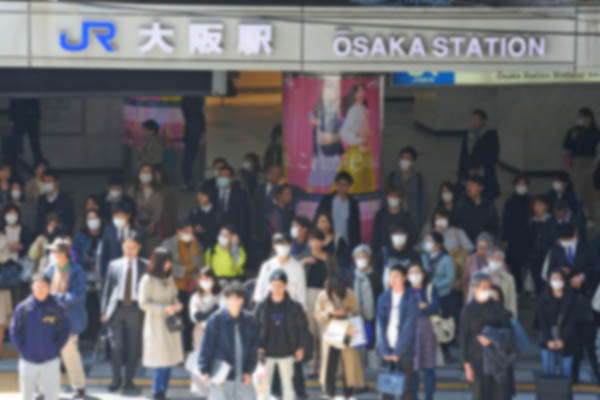 約7割は関西圏で…(C)日刊ゲンダイ