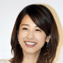 加藤綾子1年遅れのスーパー玉の輿婚は誤差圏内か大誤算か