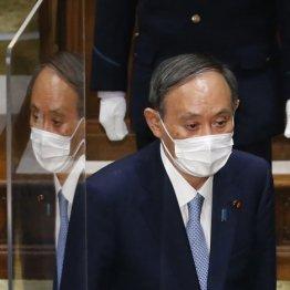 日本の国益のためには「菅首相の退陣」が必要