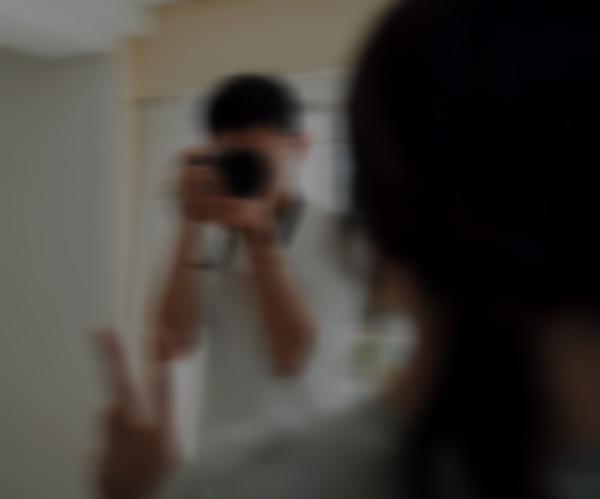 写真はイメージ(C)PIXTA