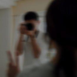 """18歳未満は""""5倍""""売れる 撮影会という名の「人身売買」の闇"""