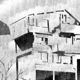 <46>あさま山荘事件の記憶は鮮明