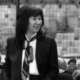 夜の銀座はクラブ「姫」の時代 作詞家・山口洋子の始まり