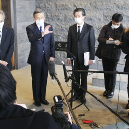 医薬品消える緊急事態 薬剤師悲鳴「東京五輪なんて無理」