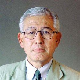 元日本代表の石井義信代表監督