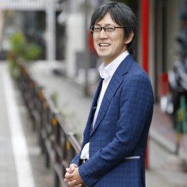 35歳で脱サラし大家生活へ 賃貸経営塾講師は年収5000万円