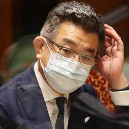 菅政権ブチ上げ「五輪期間テレワーク」計画に怒りの声噴出