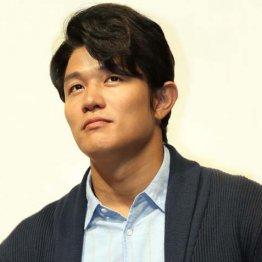 鈴木亮平の勝負は日曜劇場…「ドラゴン桜」と薄い毒が懸案