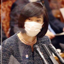 海外プレス入国申請コピペ証拠入手 丸川大臣ドヤ顔否定