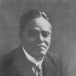 内村鑑三は過去を恥じて日露戦争に反対した