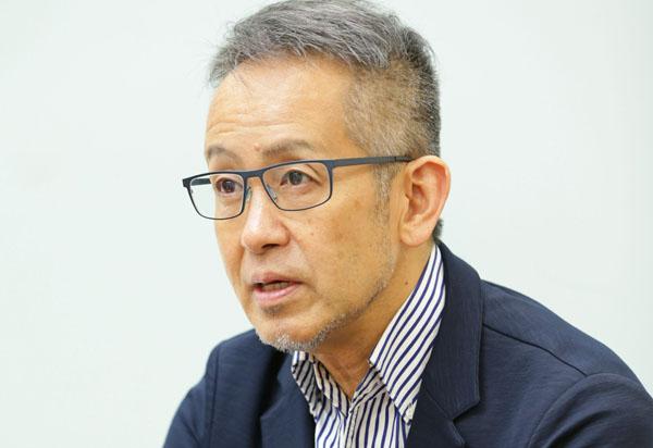 宮本亞門さん「私が一番心配なのは国民の心が折れること」 私が東京五輪に断固反対する理由