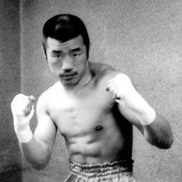 山口洋子と姫のホステスたちはキックボクシングに熱狂