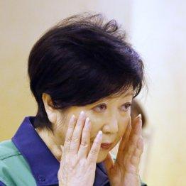 東京4回目の宣言発令「5つの根拠」リバウンド兆候アリアリ
