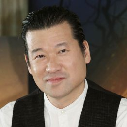 佐藤二朗は大活躍 ドラマを面白くしているのは個性派だ!