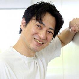 """忍成修吾さん 母の""""おいなりさん""""は酢飯ではなくまぜご飯"""