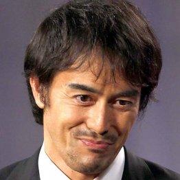 「ドラゴン桜」生徒役で一番の成長株は鈴鹿央士と…誰だ?