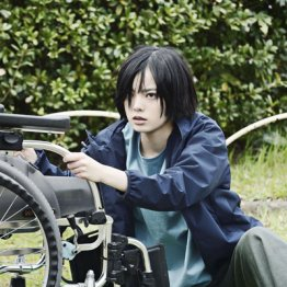 岡田准一は伝説のヒーローに!新作「ザ・ファブル」邦画アクションに新風吹き込む