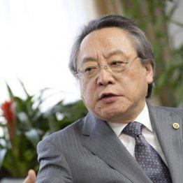 枝野代表には説明責任がある<下>共産と連立すると「国会が止まる」のか?