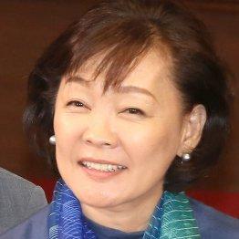 安倍昭恵夫人が4カ月ぶりSNS更新も…「赤木ファイル」スルーで大炎上!