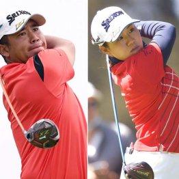 東京五輪のゴルフ競技は炎天下での戦いに…コース攻略より暑さ対策がカギ