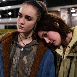 対岸の火事?妊娠中絶に苦渋する少女たちのリアル…米映画「17歳の瞳に映る世界」