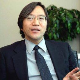田坂広志さんの提言に大きくうなずく 菅政権はまるでできちゃいないけど…