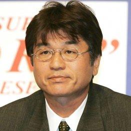 大島康徳さんを中日の後輩が悼む 敵地のヤジに「なんだコノヤロー‼」と言い返す豪快さ