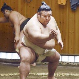 大関・貴景勝が負傷休場…「頚椎椎間板ヘルニアによる神経根症」の相撲人生への影響は?