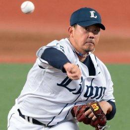 「平成の怪物」松坂大輔がついに引退決断…頸椎手術で2年間登板なし